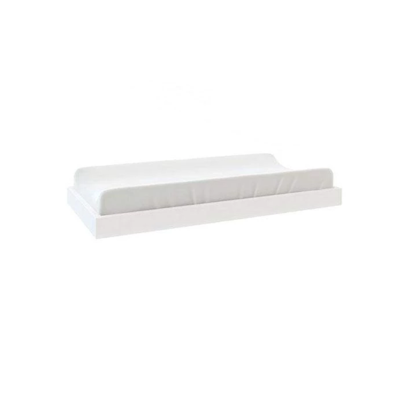 CHANGING TRAY WITH PAD