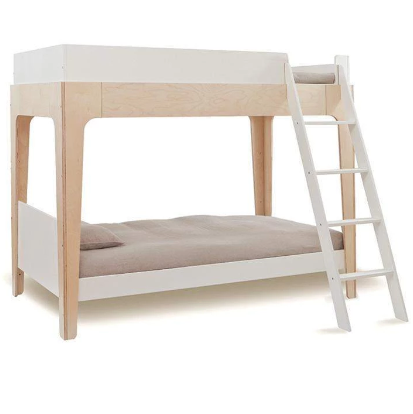 PERCH BUNK BED – TWIN-SIZE