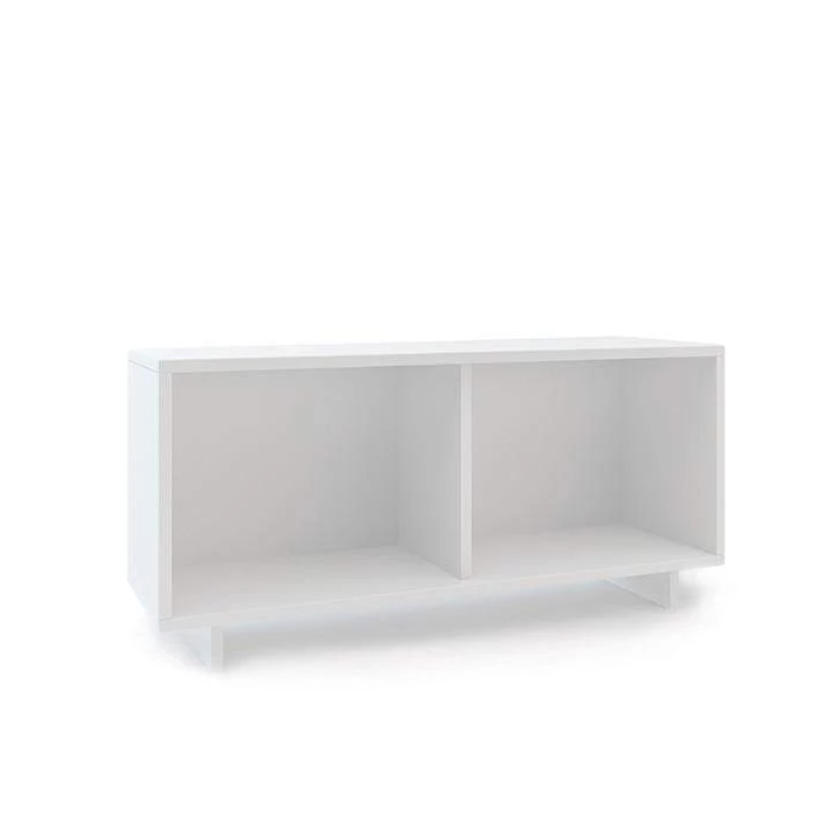 PERCH SHELF – TWIN SIZE