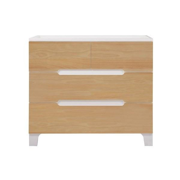 bloom-alma-dresser-101