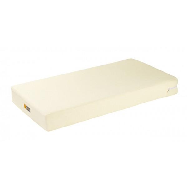 bloom-alma-mini-pocket-spring-mattress-849
