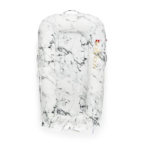 dockatot-deluxe-dock-carrara-marble-384