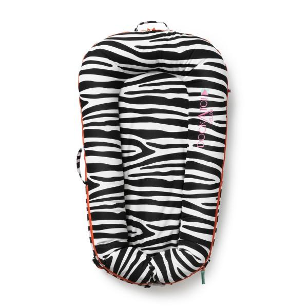 dockatot-deluxe-dock-so-safari-zebra-a63