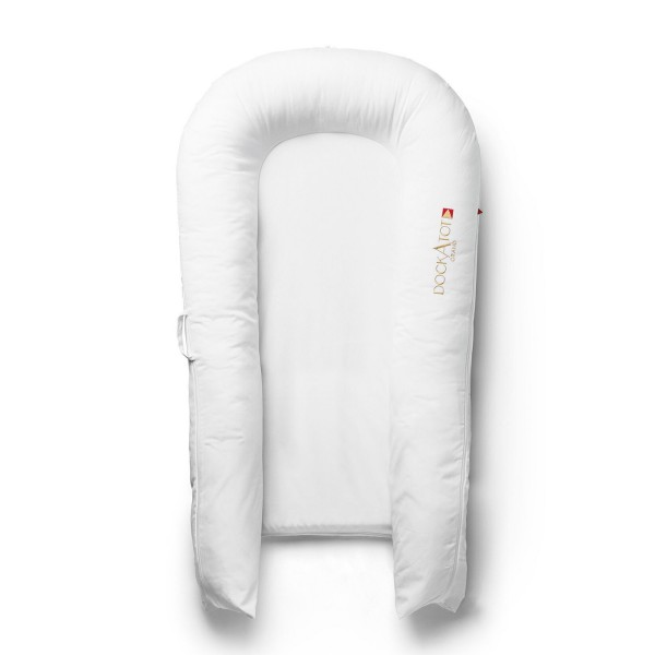 dockatot-grand-dock-pristine-white-f31