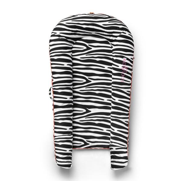 dockatot-grand-dock-so-safari-zebra-969