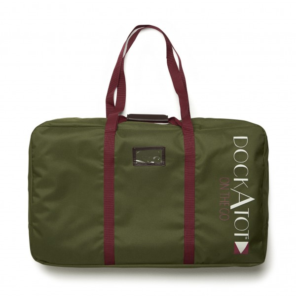 dockatot-on-the-go-deluxe-transport-bag-4f2