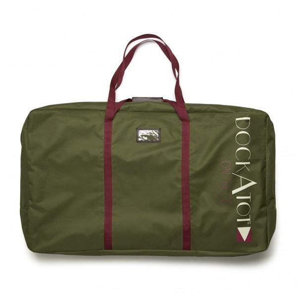 dockatot-on-the-go-grand-transport-bag-44f