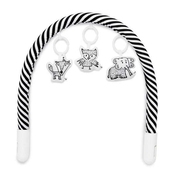 dockatot-toy-arch-for-deluxe-arch-black-white-2c0