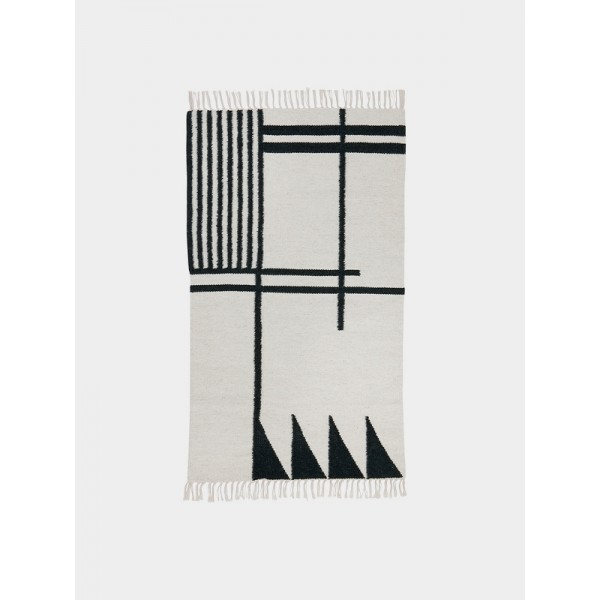 ferm-living-black-lines-kelim-rug-small-aef