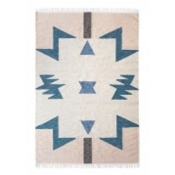 ferm-living-blue-triangles-kelim-rug-large-96e