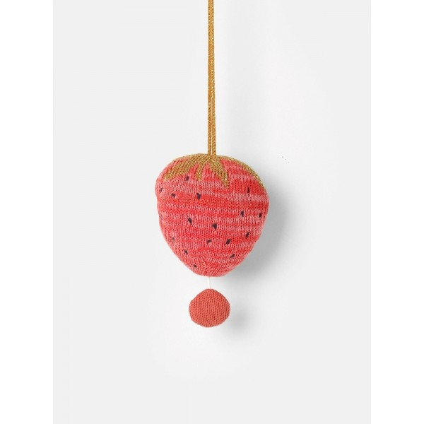 ferm-living-fruiticana-music-mobile-strawberry-8b6