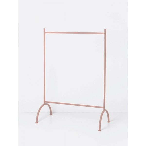 ferm-living-kids-clothes-rack-in-dusty-rose-2fa