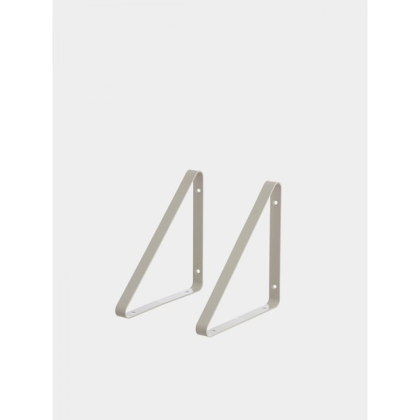 ferm-living-metal-shelf-hangers-set-of-2-dcf
