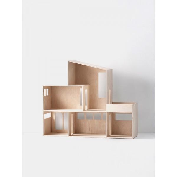 ferm-living-miniature-funkis-house-9f4
