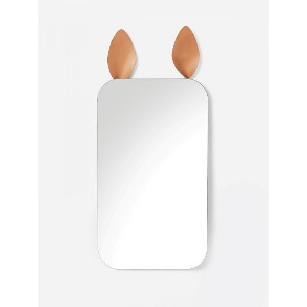 ferm-living-rabbit-mirror-c58