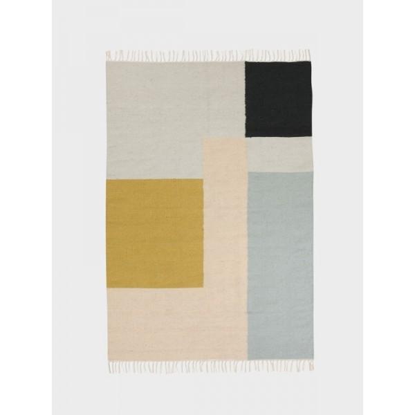 ferm-living-squares-kelim-rug-large-fcd