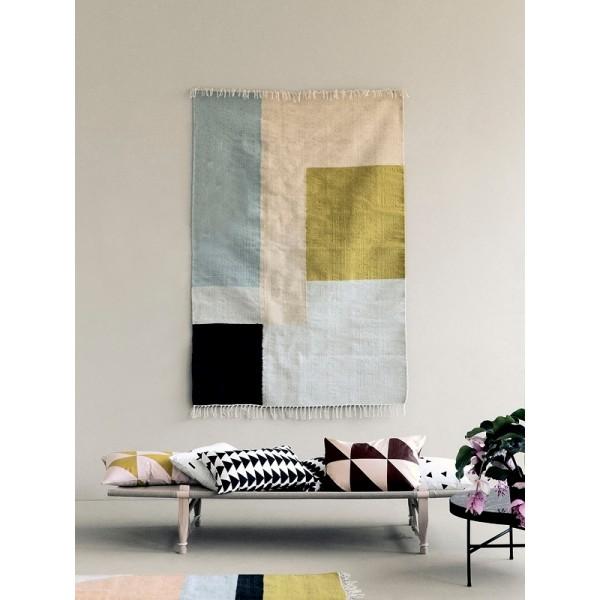 ferm-living-squares-kelim-rug-small-af7