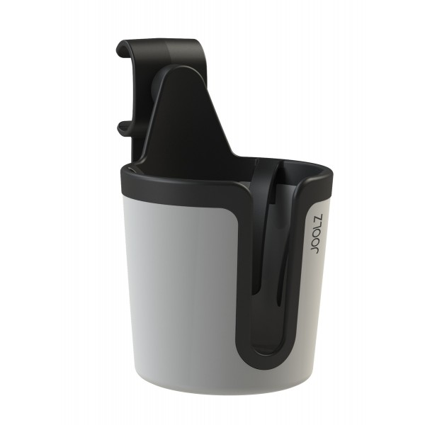 joolz-cup-holder-125