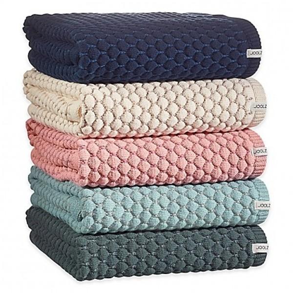 joolz-essentials-blanket-034