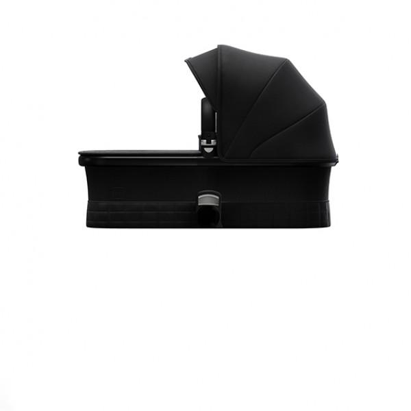 joolz-hub-quadro-bassinet-a31