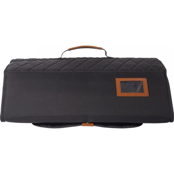 joolz-travel-bag-ea8