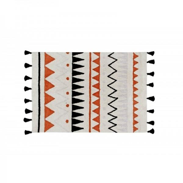 lorena-canals-azteca-natural-rug-small-542