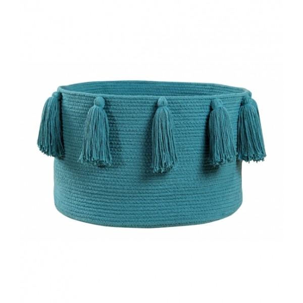 lorena-canals-basket-tassels-d09