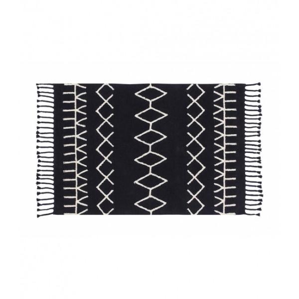 lorena-canals-bereber-black-rug-4f2