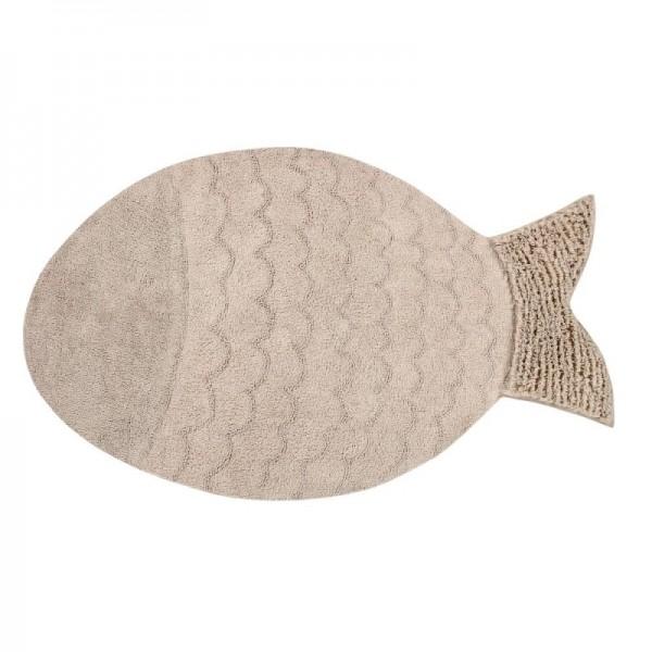 lorena-canals-big-fish-rug-0b0