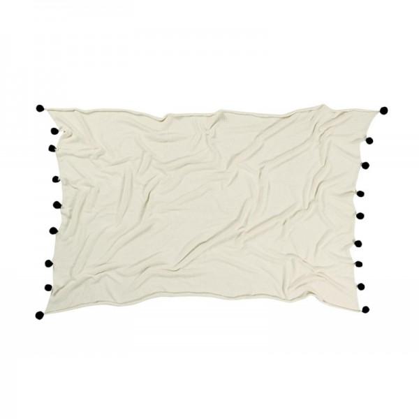 lorena-canals-blanket-natural-118