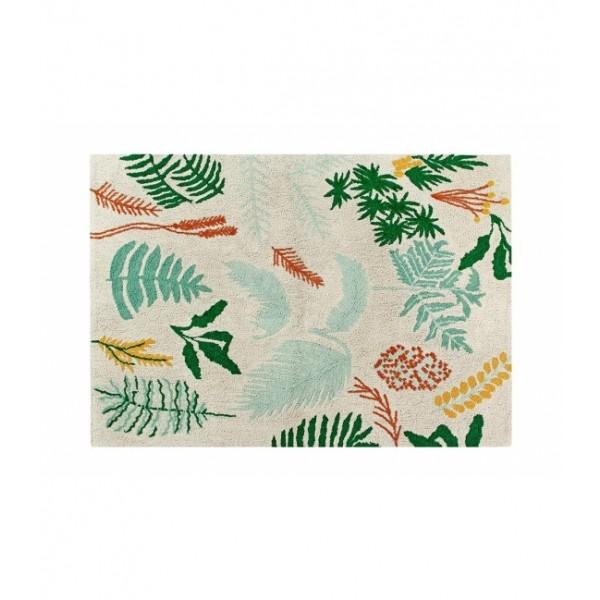 lorena-canals-botanic-plants-rug-abf