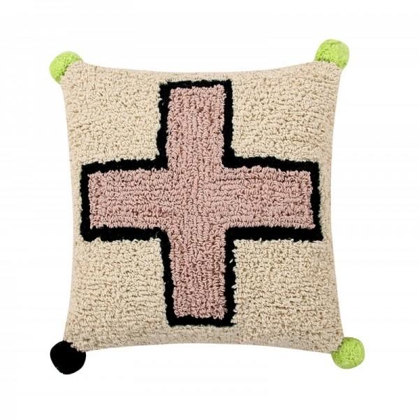 lorena-canals-cushion-cross-286