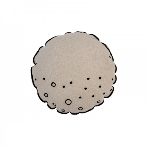 lorena-canals-cushion-moon-1c4