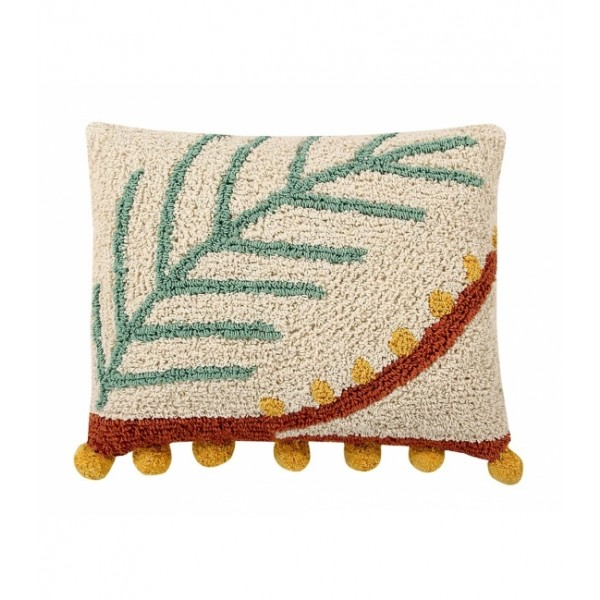 lorena-canals-cushion-palm-786