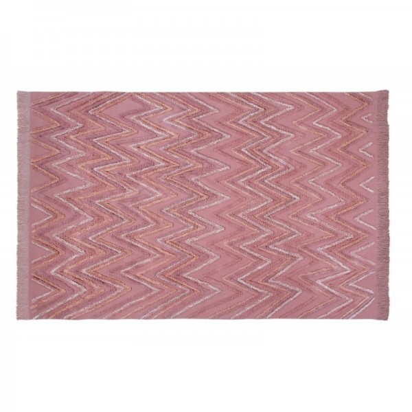 lorena-canals-earth-canyon-rose-rug-7a8