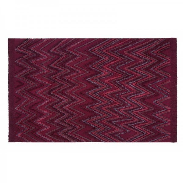 lorena-canals-earth-savannah-red-rug-32a