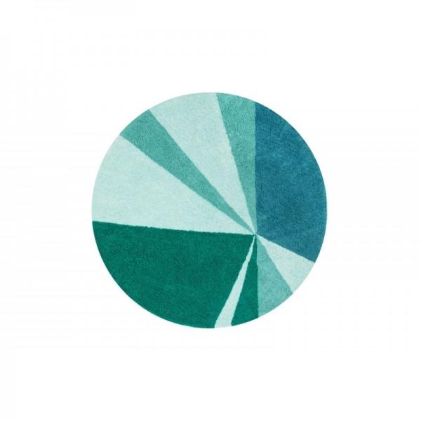 lorena-canals-geometric-rug-47b