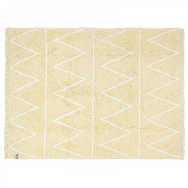 lorena-canals-hippy-rug-a03