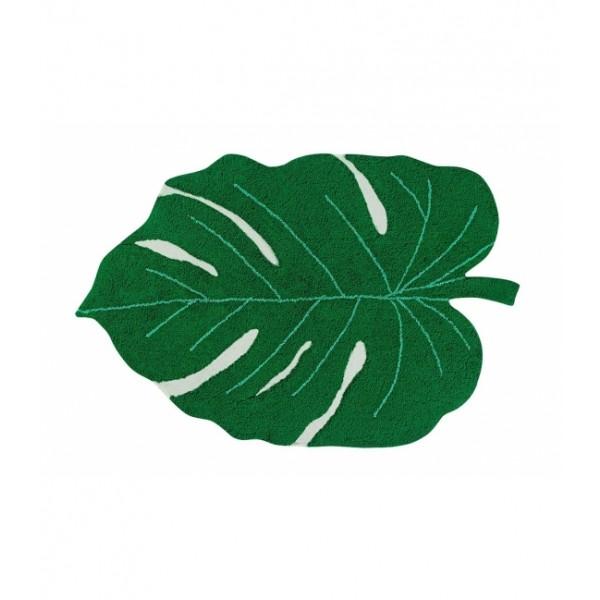 lorena-canals-monstera-leaf-rug-326