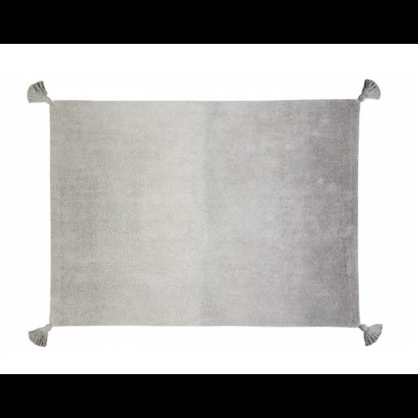 lorena-canals-ombre-dark-grey-rug-9b4