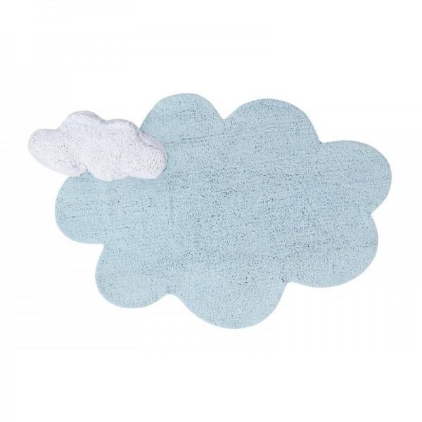 lorena-canals-puffy-dream-rug-blue-800