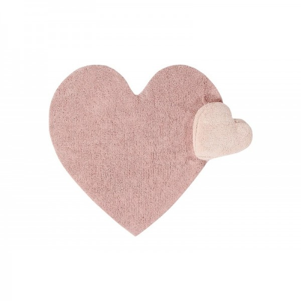 lorena-canals-puffy-love-rug-nude-5ad