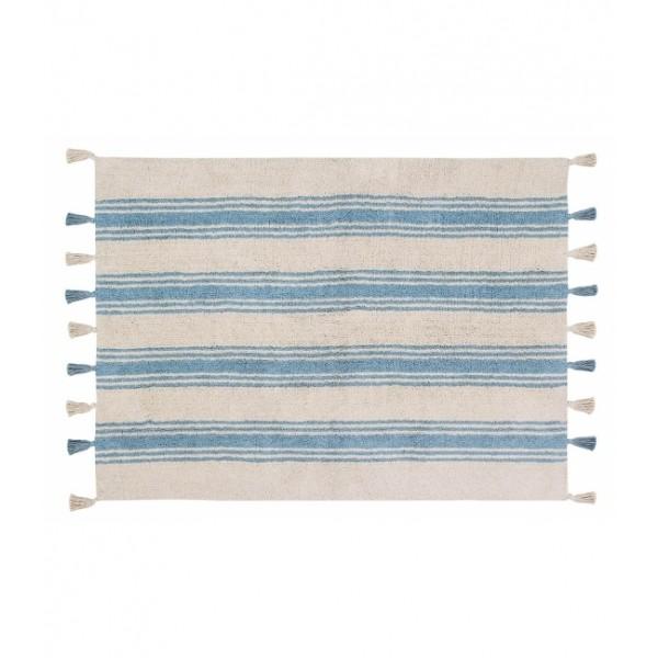 lorena-canals-stripes-rug-6c0 (1)