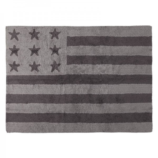 lorena-canals-usa-flag-rug-909