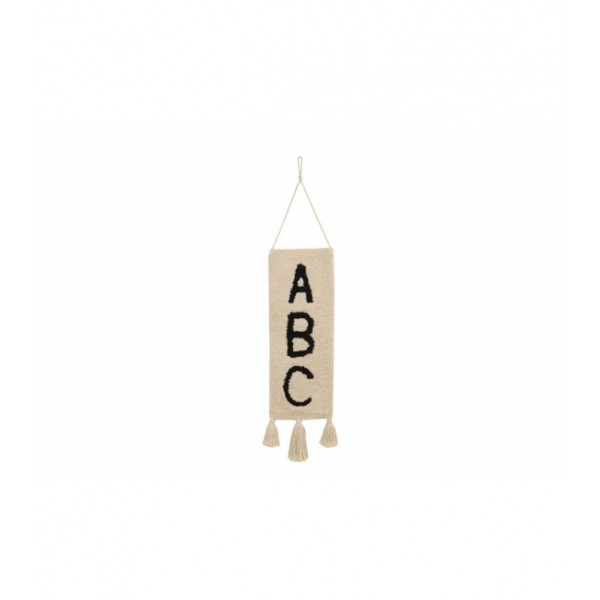 lorena-canals-wall-hanging-abc-581