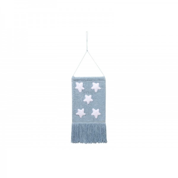 lorena-canals-wall-hanging-stars-033