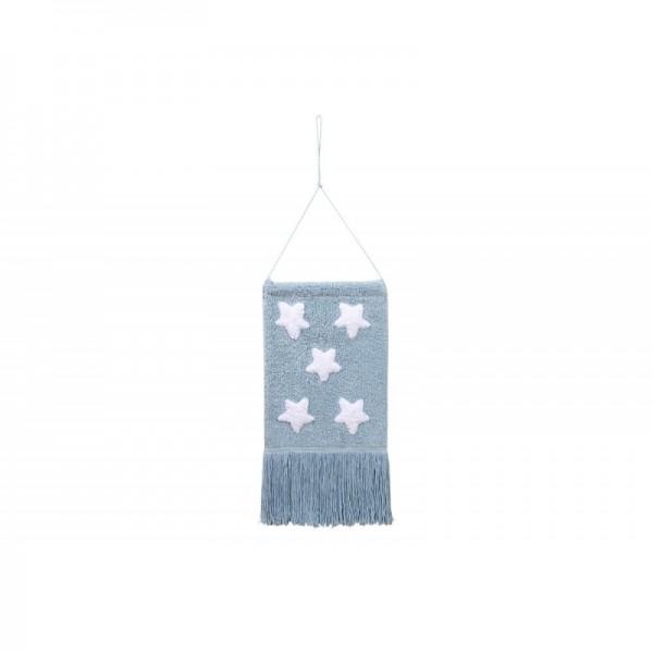 lorena-canals-wall-hanging-stars-033