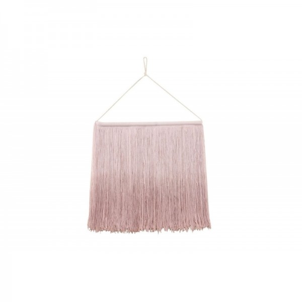 lorena-canals-wall-hanging-tie-dye-63b