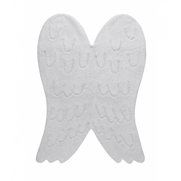lorena-canals-wings-silhouette-rug-769