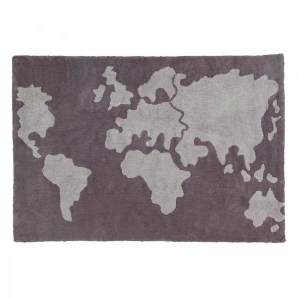 lorena-canals-world-map-rug-cf9